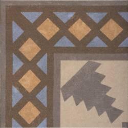 Angulo Retro 03 - Exterior 25x25