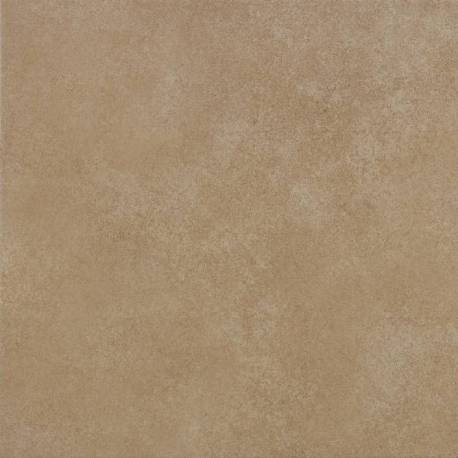 Carrelage moderne beige codicer 95 tecno beige 33 33x33cm for Carrelage 33x33 beige
