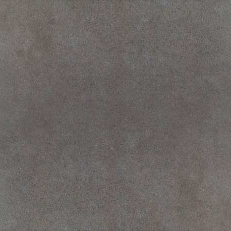 Carrelage carr noir pour accompagner la s rie d co ciment for Carrelage 25x25