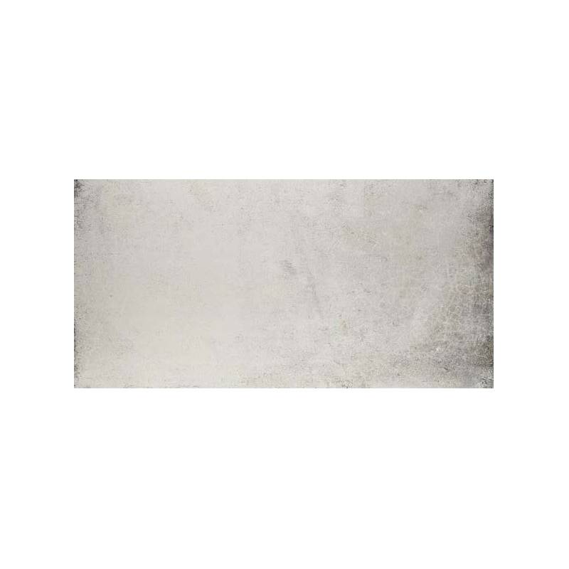 Carrelage aspect b ton 50x100cm rectifi b ton smoke for Carrelage 50x100