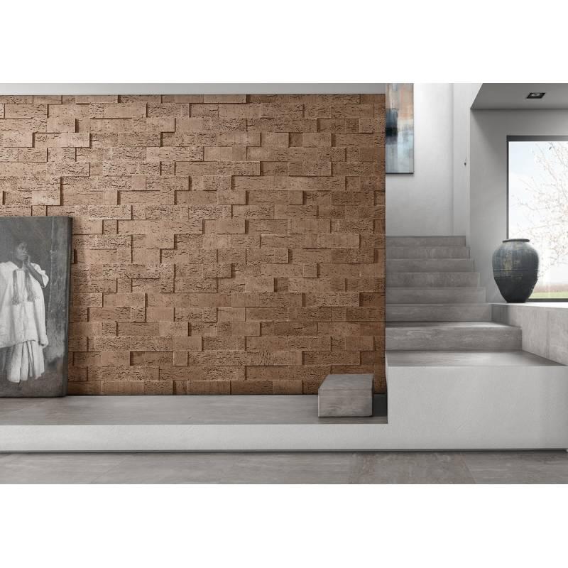 Salle de bain carrelage salle de bain style marocain for Carrelage marbre reconstitue