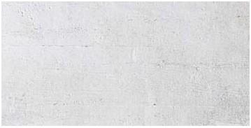 Form White 30x60