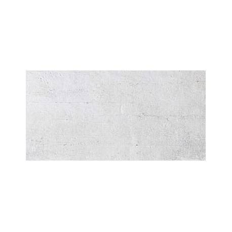 Form White 30x60 rectifié