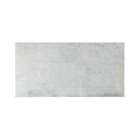 Form Fog 30x60