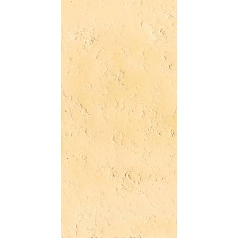 Dalle pour calepinage romain plusieurs formats portucale for Carrelage marbre reconstitue