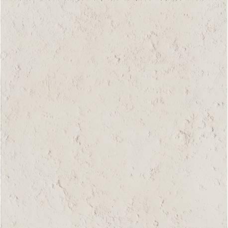 Dalle pour piscine portucale piscine mod 700 10dallage for Carrelage marbre reconstitue
