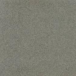 MOD. S 422 - 410X410 MM