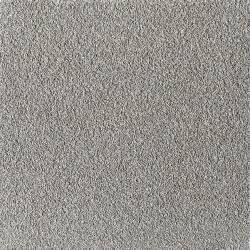MOD. GR 413 - 410X410 MM