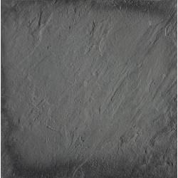 MOD. 635/4 - 500X500 MM