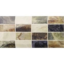 Mosaico Agatha