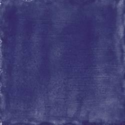 Antic Cobalto