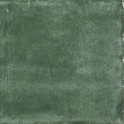 Antic Verde