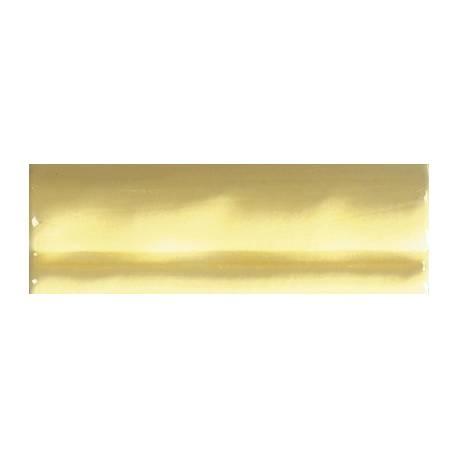 Moldura Antic-Amarillo