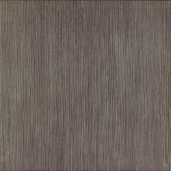 Stratus Castanho 60x60 rectifié et poli