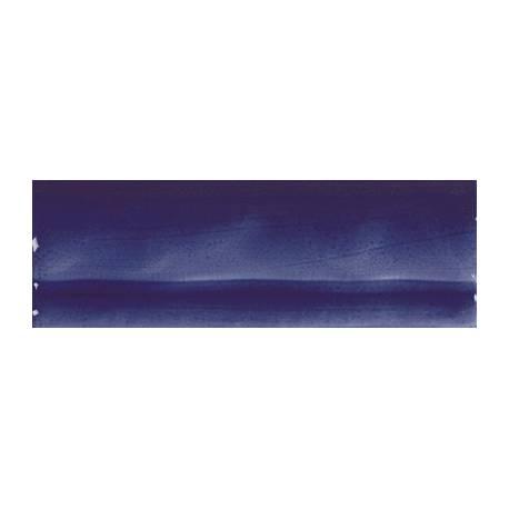 Moldura Antic-Cobalto