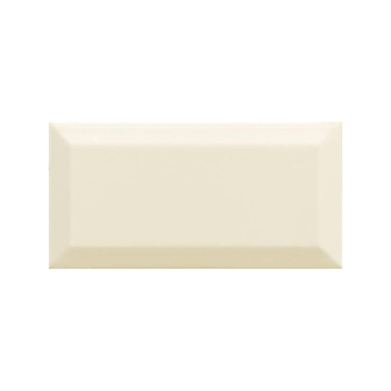 Fa ence bissel vison for Carrelage exterieur 10x20