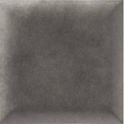 Bombato Grey