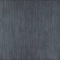 Stratus Cobalto 60x60 rectifié
