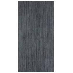 Stratus Cobalto 30x60 rectifié et poli