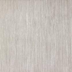 Stratus Cinza 60x60 rectifié