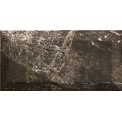 Doric Black