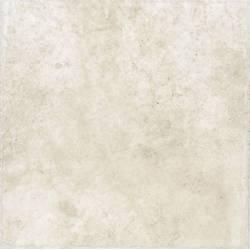 Gredos Blanco