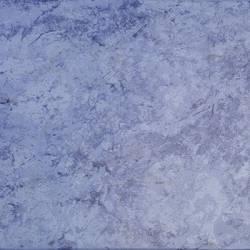 Litos Azul