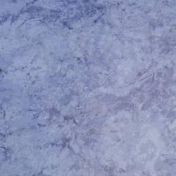 Pavimiento Litos Azul 33X33