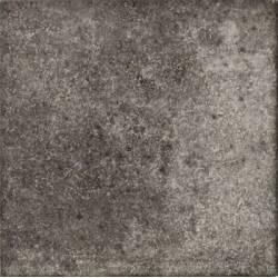 Pavimiento Rialto Grey