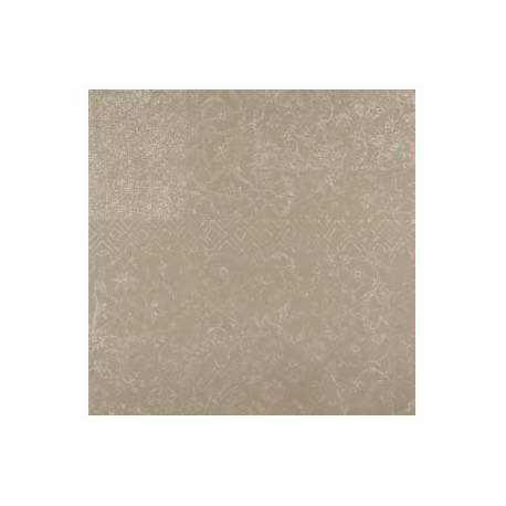 Matrix Pistachio Decor 60x60