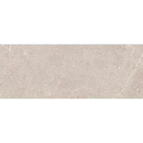 Lord Perla poli 45x118 rectifié