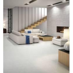 Pav. Arquitect 45X90 Blanco antidérapant R10