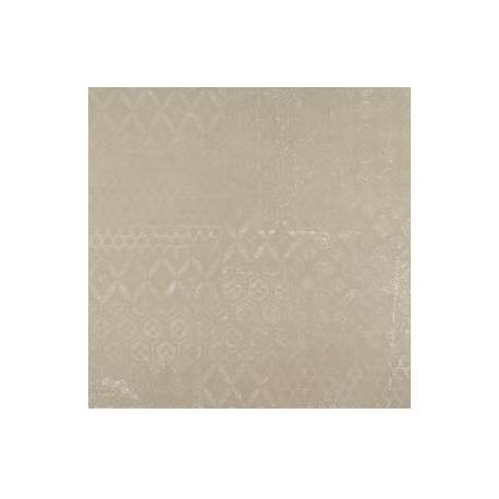 Matrix Noz Decor 60x60