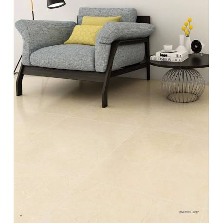Marmores Marfil 60x60