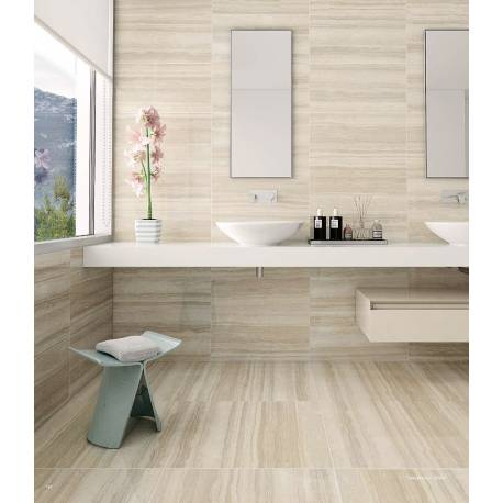 Marmores Travertino 60x60