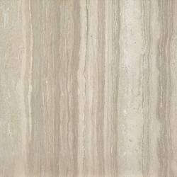 Marmores Travertino 60x60 rectifié