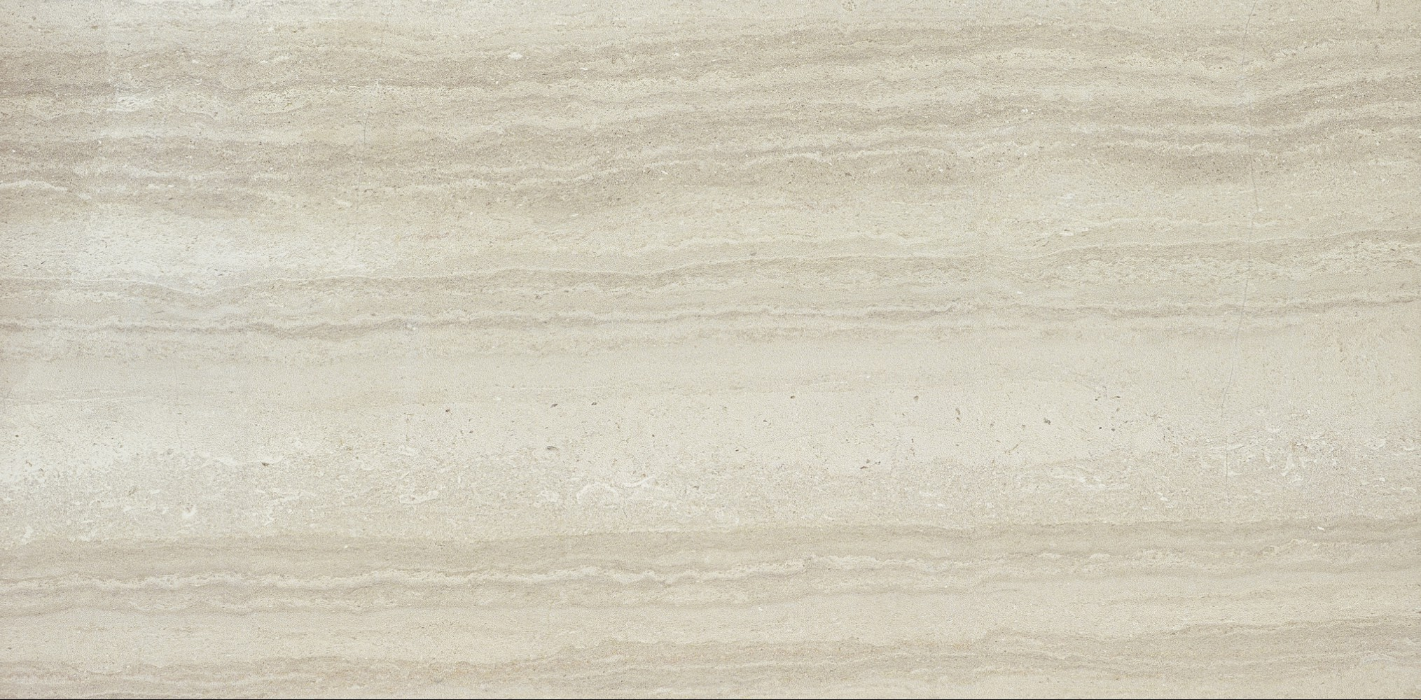 Marmores Travertino 30x60 rectifié