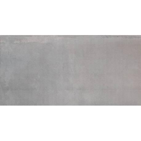 Rusty Fog Rectifié 30X60