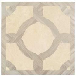 Marmores Decor 60x60