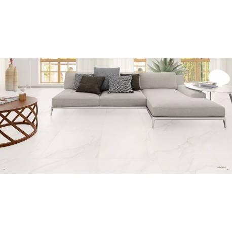 Marmores Carrara 60x60