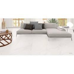 Marmores Carrara 60x60 rectifié