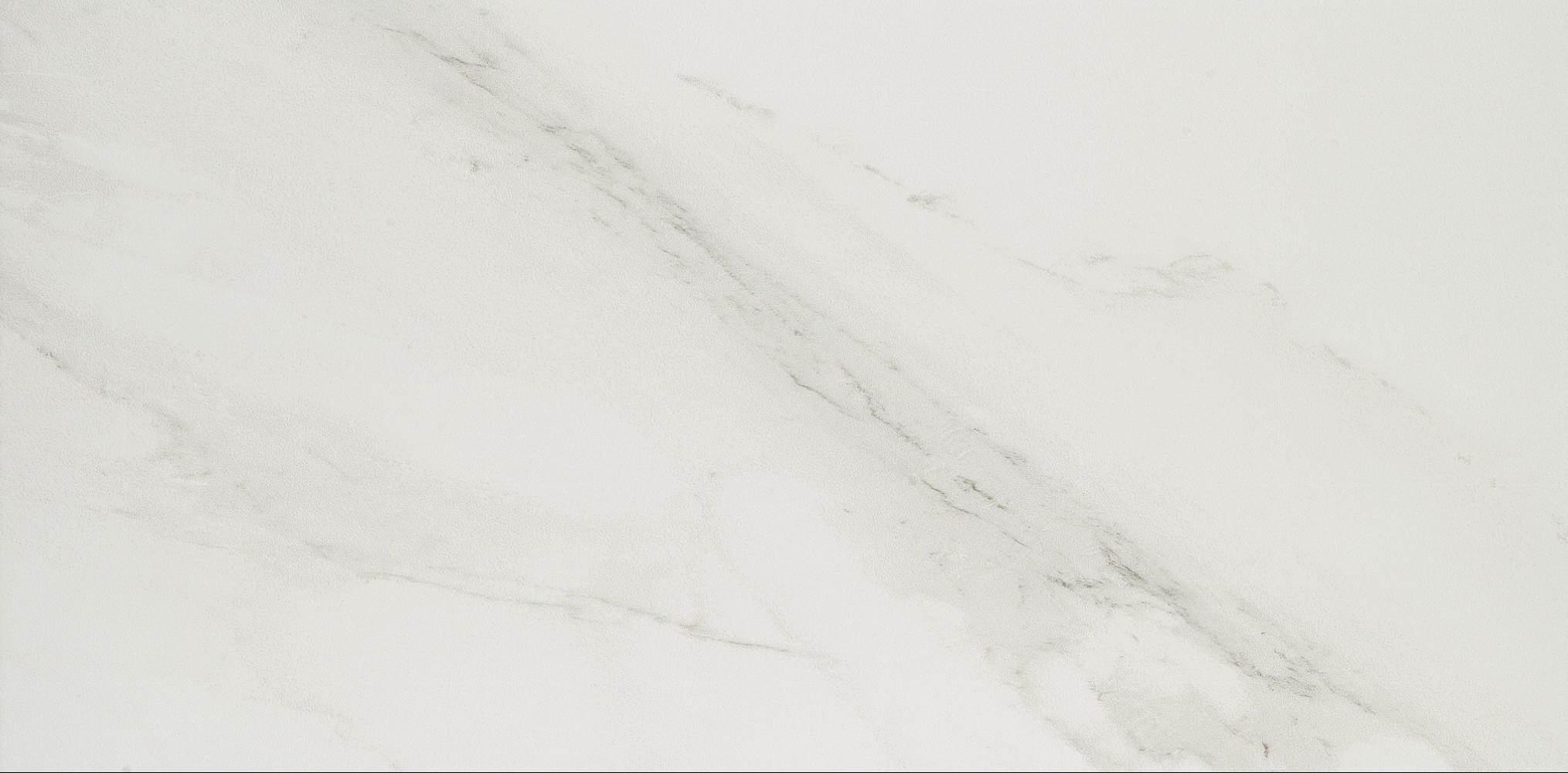 Marmores Carrara 30x60 rectifié
