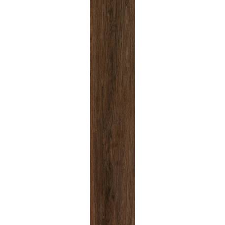 Oak Brown 15X75