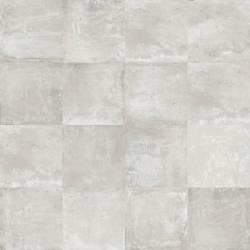 Cotto Grey Anti-Dérapan 33X33