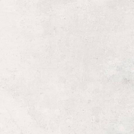 Beton White 40X40