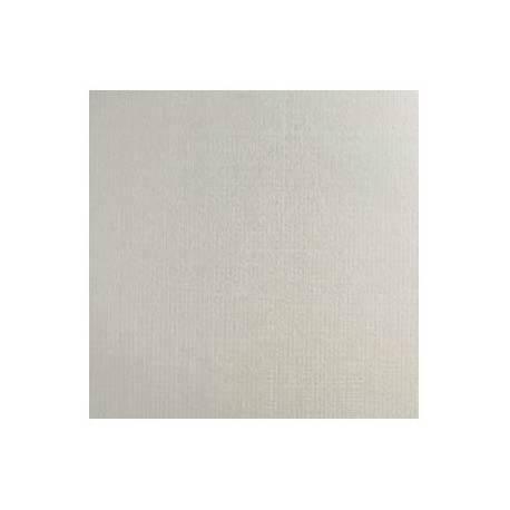 Metalica Cinza 60x60 rectifié