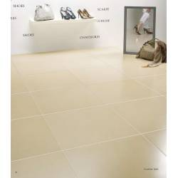 Fusion Bege 60x60