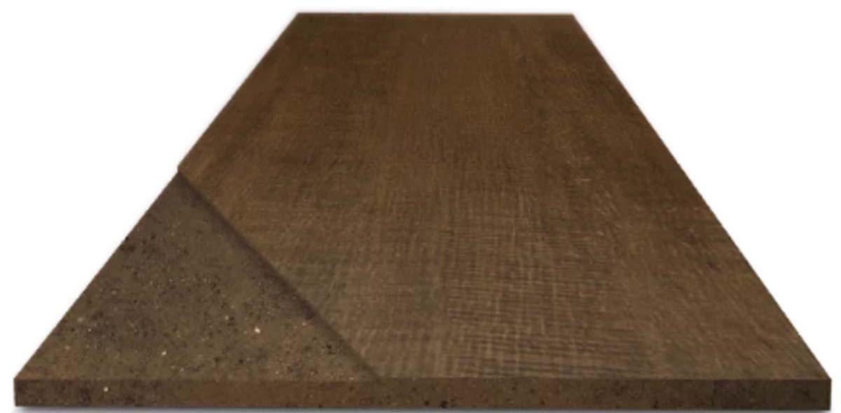 carrelage pleine masse pas cher carrelage exterieur gres cerame pleine masse pas cher pour. Black Bedroom Furniture Sets. Home Design Ideas
