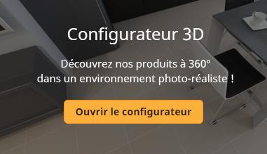 Carrelage discount for Configurateur 3d gratuit