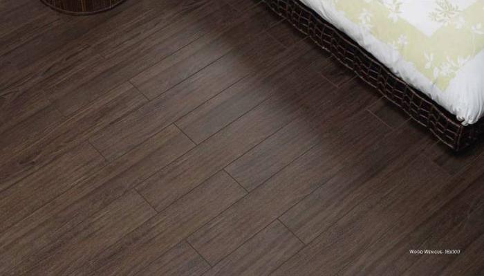 carrelage parquet 400 mod les au choix chez donga. Black Bedroom Furniture Sets. Home Design Ideas